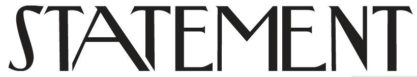 Image result for logo statement