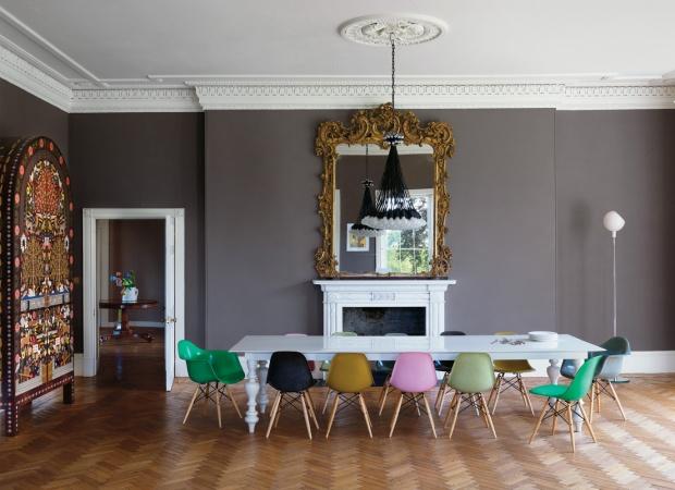 classic-modern-interior-design