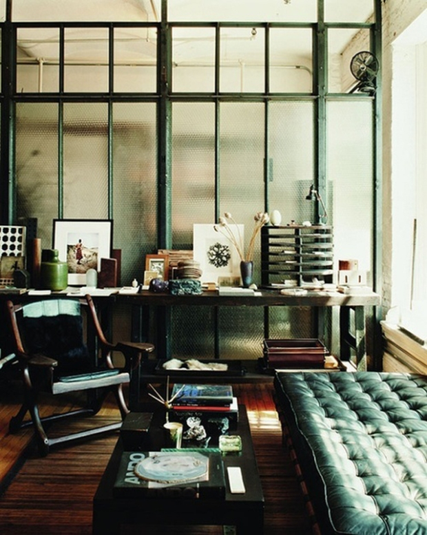 Masculine-Interiors-Industrial