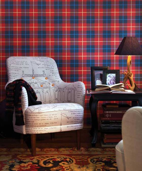 Tartan-interior-design-ideas_1