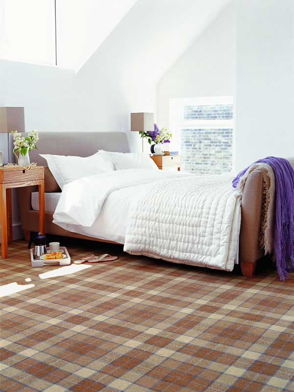 Tartan-interior-design-ideas_2