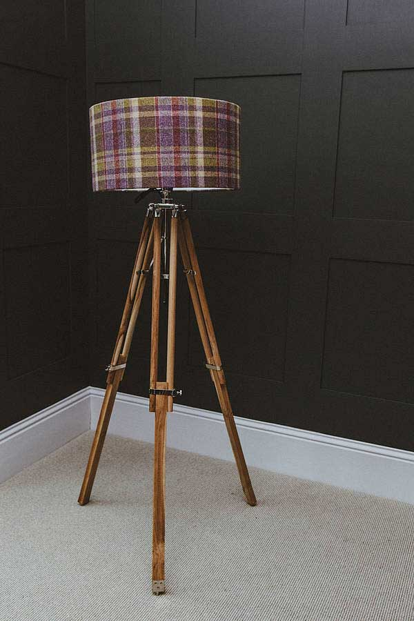 Tartan-interior-design-ideas_3