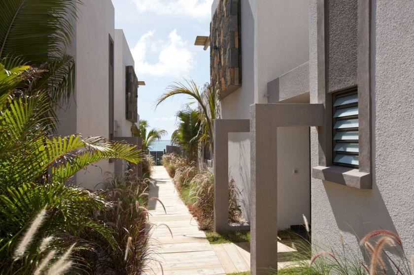 Mauritius- villas stylia