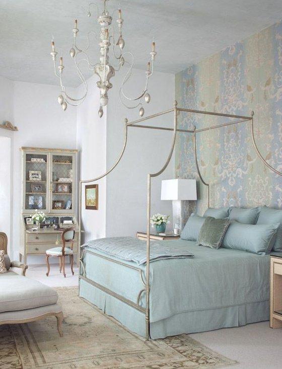 gallery_big_bedroom_interior_design_2014