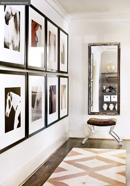gallery-wall-frame-wall_