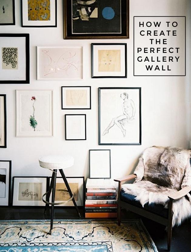 Wall-1