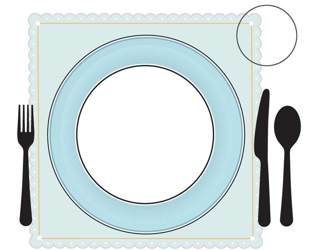 table setting. Having people over for Breakfast Lunch or Dinner?  sc 1 st  We like Daylight - WordPress.com & Useful Tips to Table Setting \u2013 We like Daylight