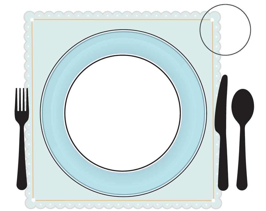 Useful Tips to Table Setting – We like Daylight